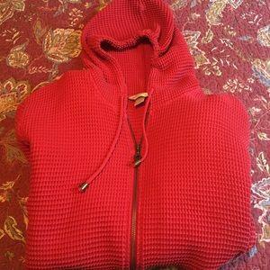 CJ Banks Sweatershirt!